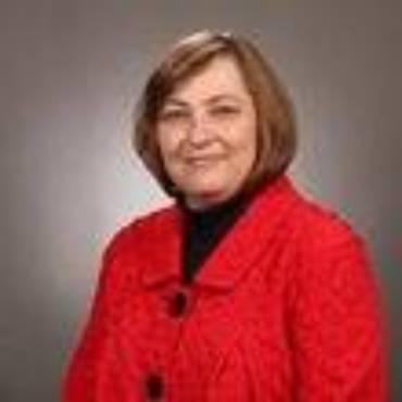 Jeri Payne